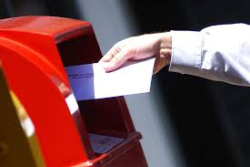 Challenge News Au Same Marriage High Court Challenge To Government S Postal