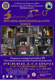 santangelo a cupolo betlemme anno 0 sant angelo a cupolo bn 2015 cania eventi