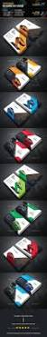 365 best business card design images on pinterest business card