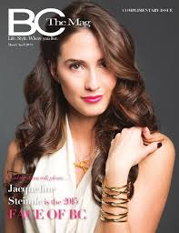 Bc The Mag January February 2015 By Bergen County The Magazine