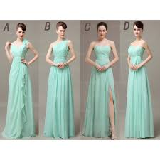 teal bridesmaid dresses cheap bridesmaid dresses mismatched bridesmaid dresses custom