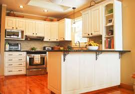 cabinet paint kitchen cabinets admirable paint kitchen cabinets