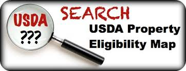 Usda Rural Housing Service Kentucky Rhs Loan U2013 Kentucky Usda Rural Housing Mortgage Loans
