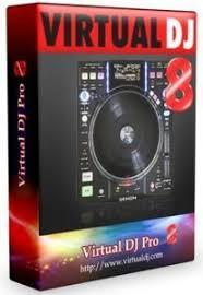 full version virtual dj 8 atomix virtualdj 8 pro 8 2 3994 full crack keygen kcrack com