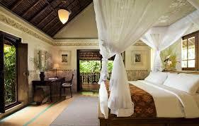 Indonesian Bedroom Furniture by Plataran Canggu Bali Resort And Spa Bali Indonesia Updated