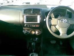 2008 toyota ist pictures 1 5l gasoline ff automatic for sale