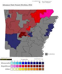 2014 Election Map by Resources Us State Election Maps 2014 Alternatehistory Com Wiki