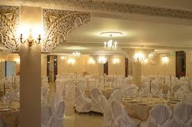 location salle mariage pas cher salle de réception salle et traiteur