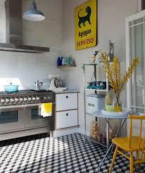 yellow kitchen theme ideas yellow kitchen theme ideas beautiful imaginative yellow kitchen