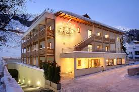Hotel Ideas Best 25 Arlberg Hotel Ideas On Pinterest Hotel Arlberg St Anton