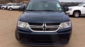 Dodge Journey Manual - 2015 dodge journey se with 5 passenger seating storage space and