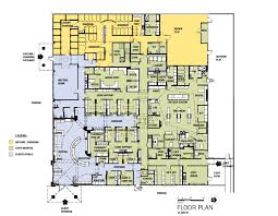 100 vet clinic floor plans 3 bed 2 5 bath apartment in fort