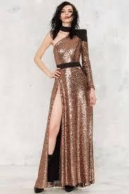 zhivago okrhana sequin dress shop clothes at nasty gal f