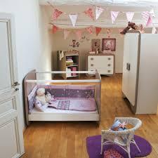alinea chambre bebe fille chambre pour enfant blanc gris butterfly les chambre enfants