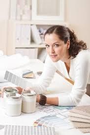 Average Salary For An Interior Designer Average Wage For Interior Decorator