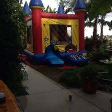 jump with me party rentals party equipment rentals 1218