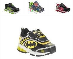 pj masks light up shoes batman cars pj masks tmnt boys light up athletic sneakers