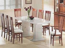 chicago home decor dining room sets chicago wood dining chairs dining room
