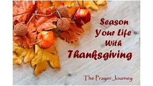 religious post for thanksgiving wisor thanksgiving day