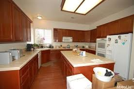 diy painting kitchen cabinets diy painted kitchen cabinet update reveal hometalk