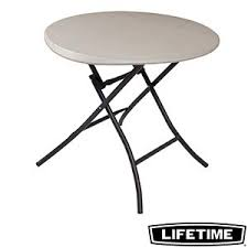 Round Table Rentals by Tables And Chairs Cocktail Table Rentals In Canton Ga Woodstock