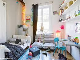 chambre fille 7 ans les 30 plus belles chambres de petites filles décoration
