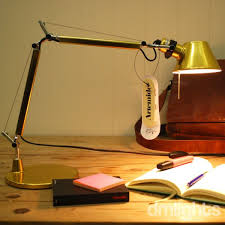 Tolomeo Desk Lamp by 43 Best Desk Lamps Images On Pinterest Desk Lamp Desk And