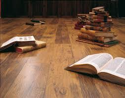 What Happens When Laminate Flooring Gets Wet 8 Best Hpl Laminate Images On Pinterest Laminate Flooring
