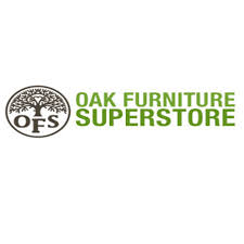 furniture furniture superstore pensacola home design furniture