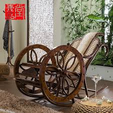 Vine Chair China Bamboo Relax Chair China Bamboo Relax Chair Shopping Guide