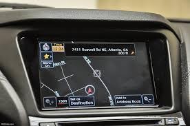 hyundai genesis coupe navigation system 2013 hyundai genesis coupe 3 8 track stock 111555 for sale near