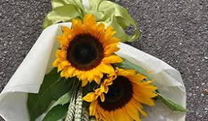wedding flowers northton flowers4you uk best flower 2017