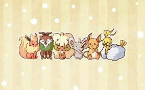 cute pokemon wallpaper desktop hd picturez