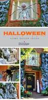 Halloween Home Party Ideas by 66 Best Party Ideas Halloween Images On Pinterest Halloween