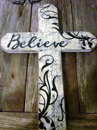 best 25 crosses ideas on pinterest cross crafts wooden cross