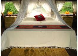 Song Bedroom Song Xanh Cruise Mekong Song Xanh Cruise On Mekong River Explore