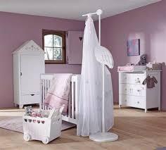 idée déco chambre bébé fille attractive idee chambre de bebe fille 6 chambre fille idee deco