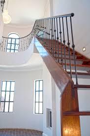 namibia real estate walvis bay real estate u0026 swakopmund properties