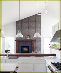 Mini Pendant Lighting For Kitchen Fresh Kitchen Pendant Lights Melbourne 13 With Additional Simple