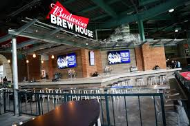 park place lexus houston every minute maid park eatery you should know about eater houston