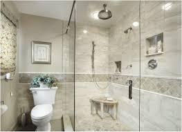 Best Traditional Bathroom Design Ideas Photos Amazing Design - Traditional bathroom design