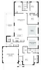 one story four bedroom house plans four bedroom house plans 4 bedroom floor plans 1 bedroom house