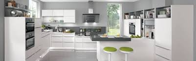 modern kitchen furniture sets kitchen furniture stores near me modern dining room dining room