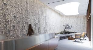 interial design 1x reception main1 0 jpg itok dysgt1yo timest 1322082894