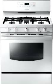 digital sealed gas cooktops u2013 nextcloud co