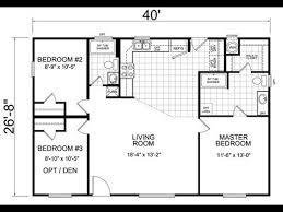 simple floor plan gorgeous a house floor plan blender for noobs 10 how to create