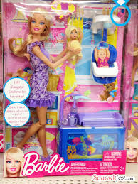 pink girls u0027s gendered toys squawkfox