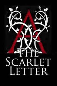 the scarlet letter reclaiming our children