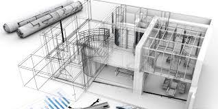 power layout bim model mep pinterest
