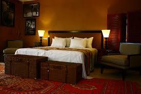 Moroccan Bedroom Design Moroccan Bedroom Decorating Ideas Gypsy Decorating Ideas Moroccan